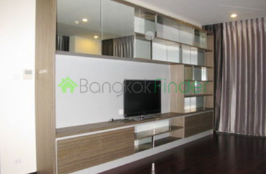 Ploenchit, Bangkok, Thailand, 3 Bedrooms Bedrooms, ,3 BathroomsBathrooms,Condo,For Rent,Park Chidlom,4670