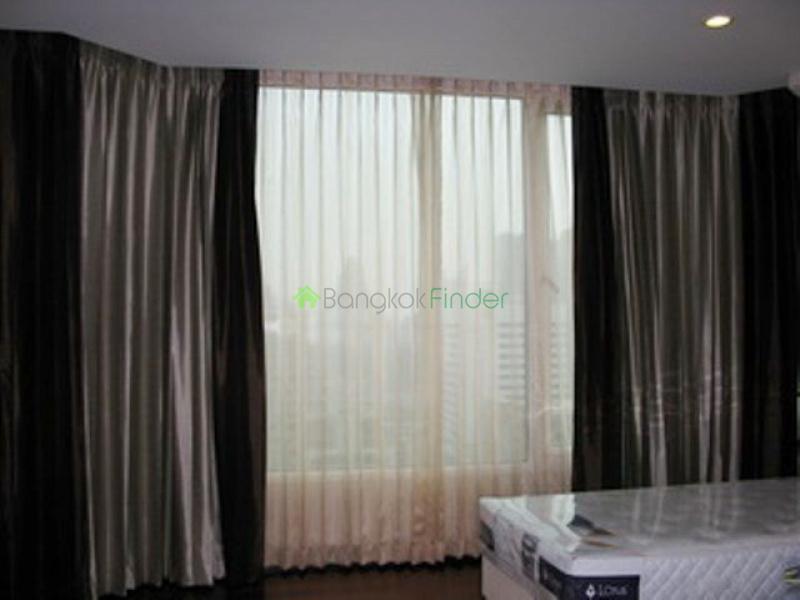 Ploenchit-Chidlom,Bangkok,Thailand,3 Bedrooms Bedrooms,3 BathroomsBathrooms,Condo,Park Chidlom,4670