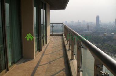 Asoke,Bangkok,Thailand,3 Bedrooms Bedrooms,3 BathroomsBathrooms,Condo,The Lakes,4678