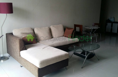 Nana, Bangkok, Thailand, 2 Bedrooms Bedrooms, ,2 BathroomsBathrooms,Condo,For Rent,Sukhumvit City Resort,4685