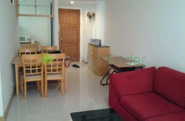 Asoke,Bangkok,Thailand,2 Bedrooms Bedrooms,2 BathroomsBathrooms,Condo,Supalai Premier,4694