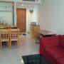 Asoke, Bangkok, Thailand, 2 Bedrooms Bedrooms, ,2 BathroomsBathrooms,Condo,Sold,Supalai Premier,4694