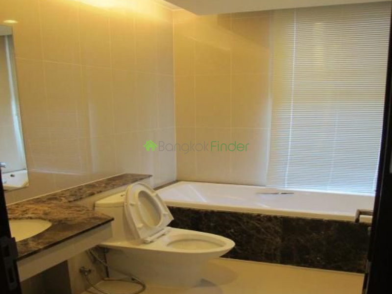 Nana, Bangkok, Thailand, 2 Bedrooms Bedrooms, ,2 BathroomsBathrooms,Condo,For Rent,Prime 11,4706