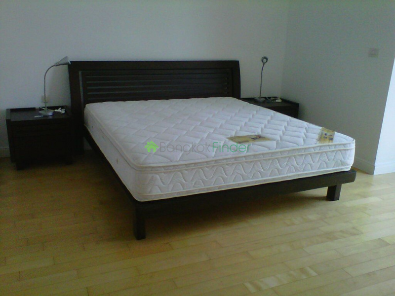 Ploenchit-Chidlom,Bangkok,Thailand,3 Bedrooms Bedrooms,3 BathroomsBathrooms,Condo,Athenee Residence,4714