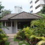 Ekamai,Bangkok,Thailand,2 Bedrooms Bedrooms,2 BathroomsBathrooms,House,4717
