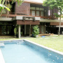 Ekamai,Bangkok,Thailand,3 Bedrooms Bedrooms,3 BathroomsBathrooms,House,4728