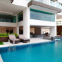 Phrom Phong, Bangkok, Thailand, 1 Bedroom Bedrooms, ,1 BathroomBathrooms,Apartment,For Rent,GM Serviced Apartment,4752