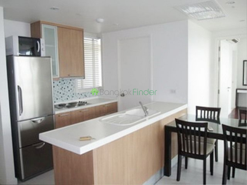 Phetburi,Bangkok,Thailand,2 Bedrooms Bedrooms,2 BathroomsBathrooms,Condo,Manhattan Chidlom,4764