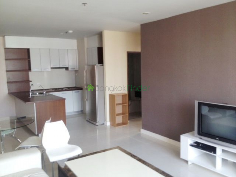 Nana,Bangkok,Thailand,2 Bedrooms Bedrooms,2 BathroomsBathrooms,Condo,Sukhumvit City Resort,4790