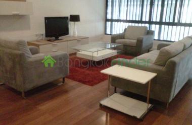 Asoke,Bangkok,Thailand,1 Bedroom Bedrooms,1 BathroomBathrooms,Condo,Prime Mansion 4,4792