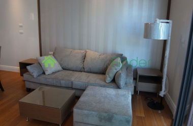 Phrom Phong, Bangkok, Thailand, 1 Bedroom Bedrooms, ,1 BathroomBathrooms,Condo,For Rent,Bright Sukhumvit 24,4795