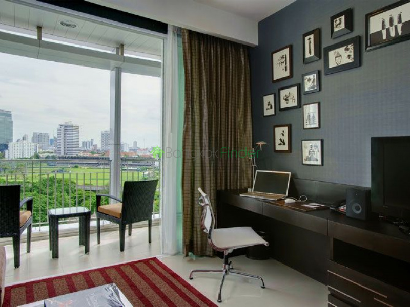 Rajadamri,Rajadamri,Bangkok,Thailand,2 Bedrooms Bedrooms,2 BathroomsBathrooms,Condo,Bann Rajprasong,Rajadamri,4799