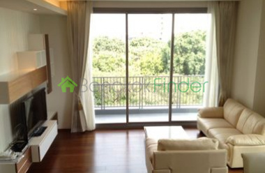 55 Sukhumvit, Thonglor, Bangkok, Thailand, 2 Bedrooms Bedrooms, ,2 BathroomsBathrooms,Condo,For Rent,Quattro by Sansiri,Sukhumvit,4804
