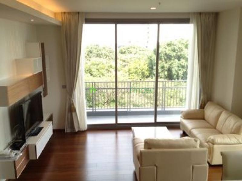55 Sukhumvit,Thonglor,Bangkok,Thailand,2 Bedrooms Bedrooms,2 BathroomsBathrooms,Condo,Quattro,Sukhumvit,4804