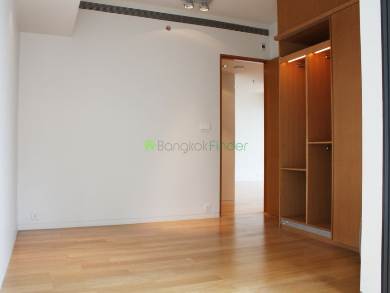 Sathorn, Bangkok, Thailand, 2 Bedrooms Bedrooms, ,2 BathroomsBathrooms,Condo,For Rent,The Met,4811