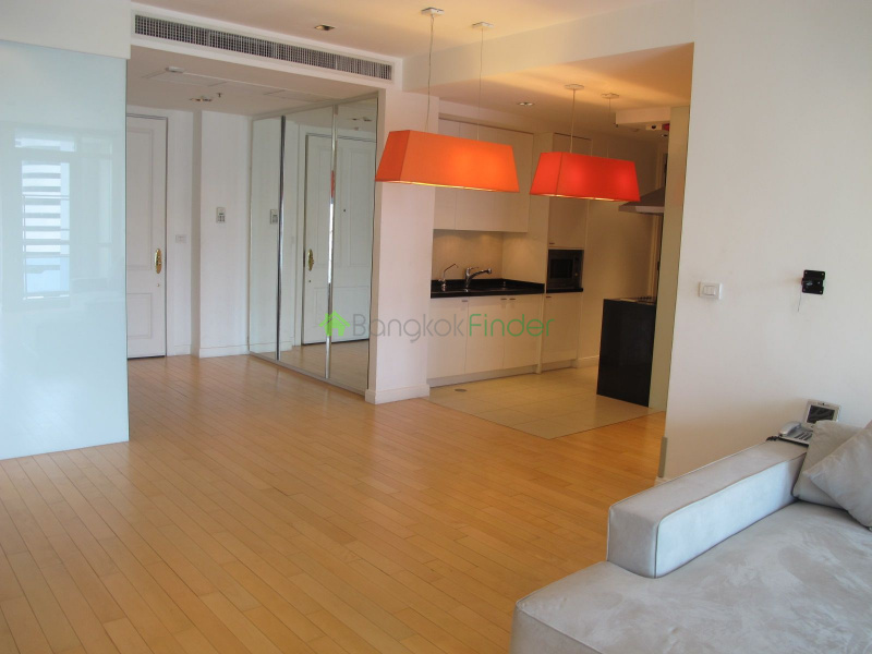 Wireless Road,Ruamrudee,Bangkok,Thailand,1 Bedroom Bedrooms,1 BathroomBathrooms,Condo,Athenee Residence,Wireless Road,4812