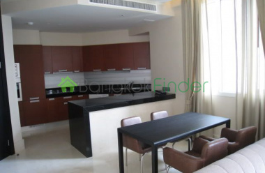 Sathorn,Bangkok,Thailand,2 Bedrooms Bedrooms,2 BathroomsBathrooms,Condo,Infinity,4813