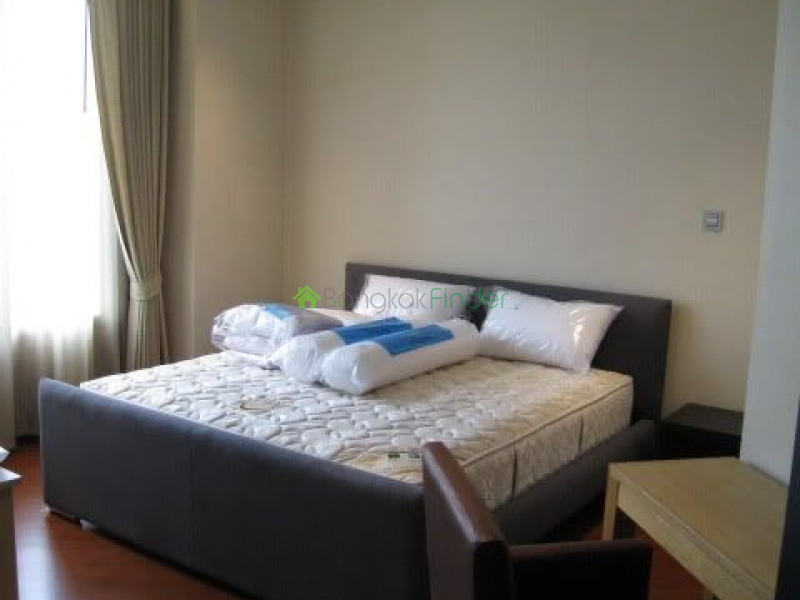 Sathorn, Bangkok, Thailand, 2 Bedrooms Bedrooms, ,2 BathroomsBathrooms,Condo,For Rent,Infinity,4813