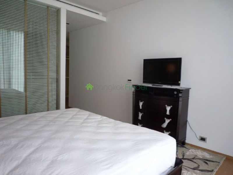 Silom,Bangkok,Thailand,2 Bedrooms Bedrooms,2 BathroomsBathrooms,Condo,Royal Saladaeng,4815