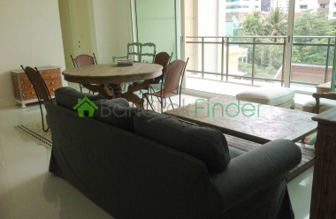 Asoke,Bangkok,Thailand,3 Bedrooms Bedrooms,3 BathroomsBathrooms,Condo,Royce Resident,4817