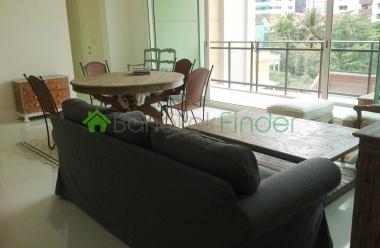 Asoke,Bangkok,Thailand,3 Bedrooms Bedrooms,3 BathroomsBathrooms,Condo,Royce Resident,4817