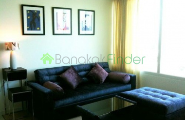 Thonglor,Bangkok,Thailand,2 Bedrooms Bedrooms,2 BathroomsBathrooms,Condo,Eight,4819