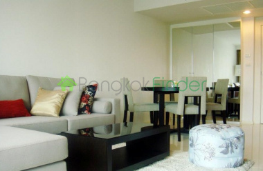 Phrom Phong,Bangkok,Thailand,2 Bedrooms Bedrooms,2 BathroomsBathrooms,Condo,4820