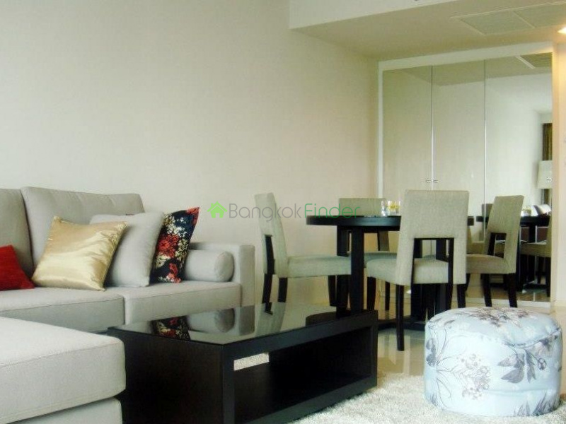 Phrom Phong,Bangkok,Thailand,2 Bedrooms Bedrooms,2 BathroomsBathrooms,Condo,Pearl Residence,4820