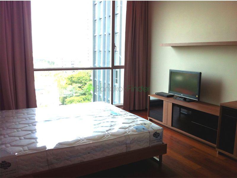 Thonglor, Bangkok, Thailand, 2 Bedrooms Bedrooms, ,2 BathroomsBathrooms,Condo,For Rent,Quattro by Sansiri,4821