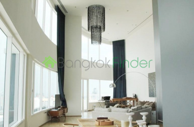 Phrom Phong,Bangkok,Thailand,4 Bedrooms Bedrooms,4 BathroomsBathrooms,Condo,4823