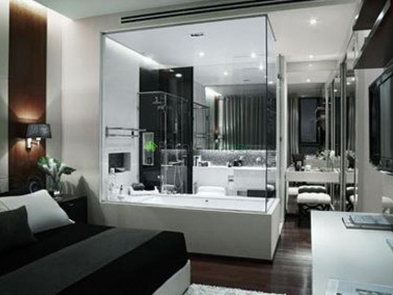 Phrom Phong,Bangkok,Thailand,2 Bedrooms Bedrooms,2 BathroomsBathrooms,Condo,The Address 28,4824