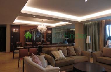 Asoke,Bangkok,Thailand,4 Bedrooms Bedrooms,5 BathroomsBathrooms,Condo,Belgravia Residences,4828