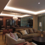 Asoke, Bangkok, Thailand, 4 Bedrooms Bedrooms, ,5 BathroomsBathrooms,Condo,For Rent,Belgravia Residences,4828