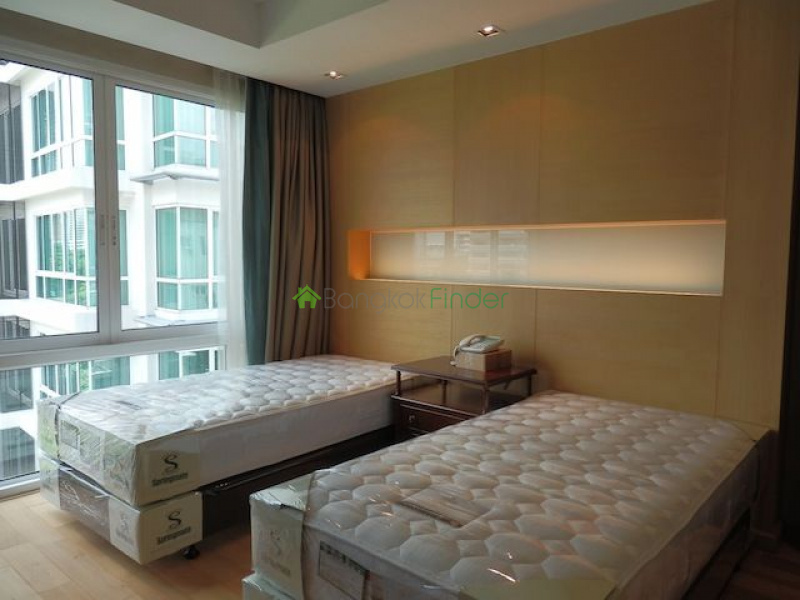 Asoke,Bangkok,Thailand,4 Bedrooms Bedrooms,5 BathroomsBathrooms,Condo,Belgravia Residences,4828