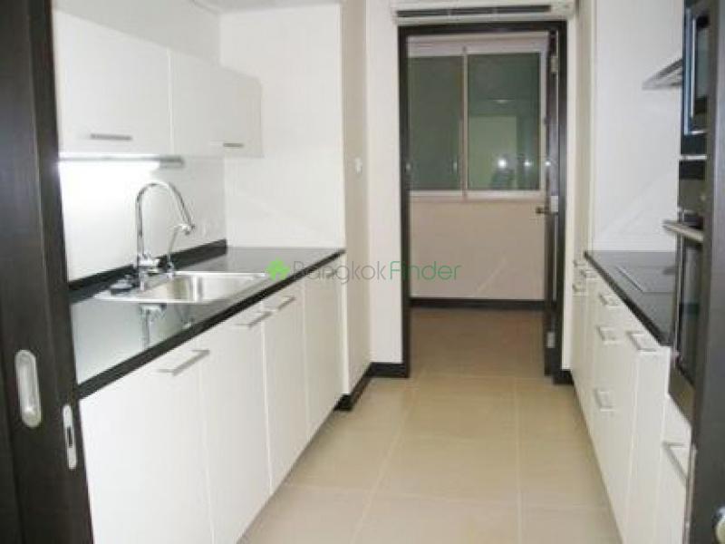 Ploenchit-Chidlom,Bangkok,Thailand,2 Bedrooms Bedrooms,2 BathroomsBathrooms,Condo,Park Chidlom,4836