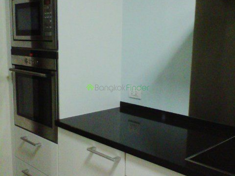 Ploenchit-Chidlom,Bangkok,Thailand,2 Bedrooms Bedrooms,2 BathroomsBathrooms,Condo,4840