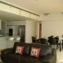 Sathorn, Bangkok, Thailand, 3 Bedrooms Bedrooms, ,3 BathroomsBathrooms,Condo,Sold,The Met,4842