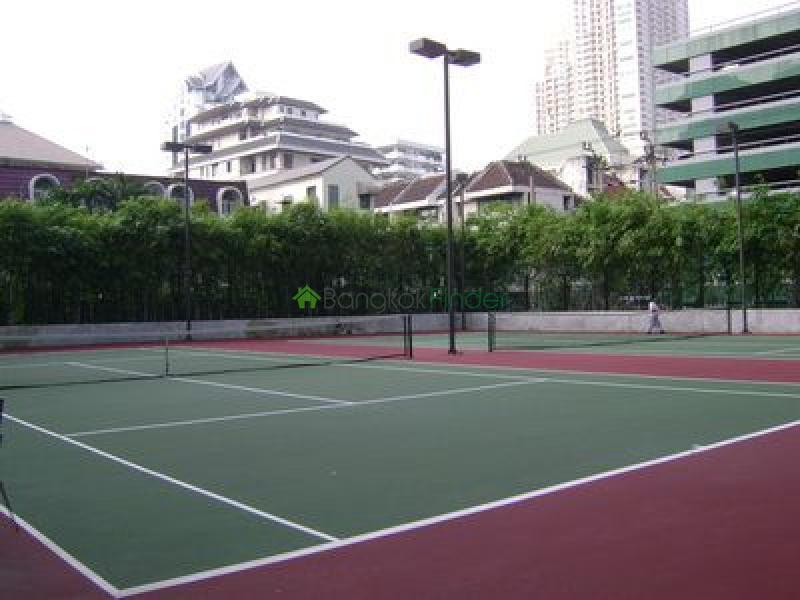 Sathorn,Bangkok,Thailand,3 Bedrooms Bedrooms,3 BathroomsBathrooms,Condo,The Met,4842