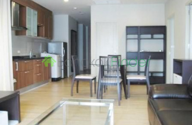 Ekamai, Bangkok, Thailand, 2 Bedrooms Bedrooms, ,2 BathroomsBathrooms,Condo,For Rent,Noble Reveal,4844