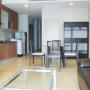 Ekamai, Bangkok, Thailand, 2 Bedrooms Bedrooms, ,2 BathroomsBathrooms,Condo,Sold,Noble Reveal,4844