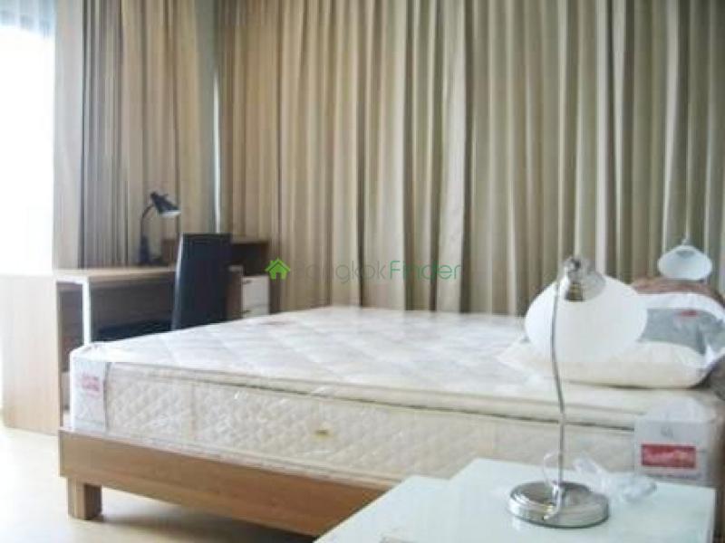 Ekamai,Bangkok,Thailand,2 Bedrooms Bedrooms,2 BathroomsBathrooms,Condo,Noble Reveal,4844