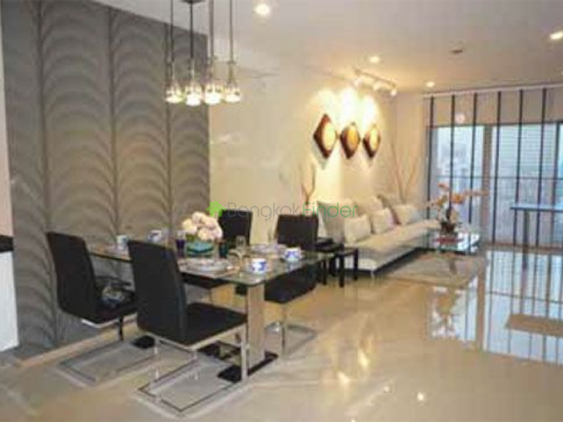 Phrom Phong,Bangkok,Thailand,2 Bedrooms Bedrooms,2 BathroomsBathrooms,Condo,Noble Remix,4849
