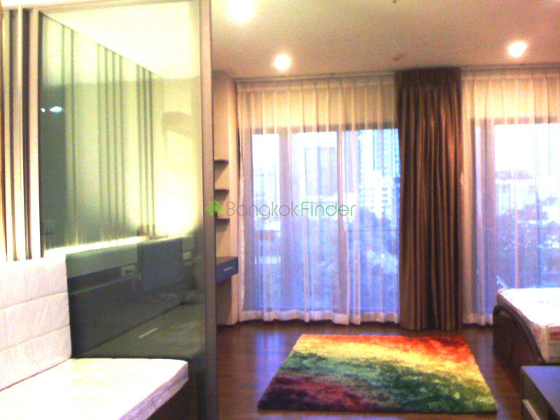 Thonglor,Bangkok,Thailand,1 Bedroom Bedrooms,1 BathroomBathrooms,Condo,Noble Remix,4851