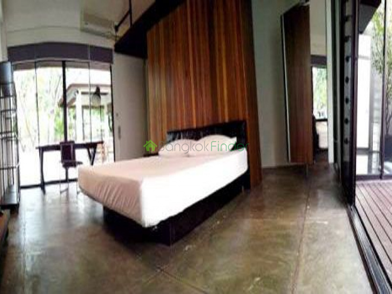 Sathorn,Bangkok,Thailand,2 Bedrooms Bedrooms,2 BathroomsBathrooms,House,House#Baan Prongjai,4861