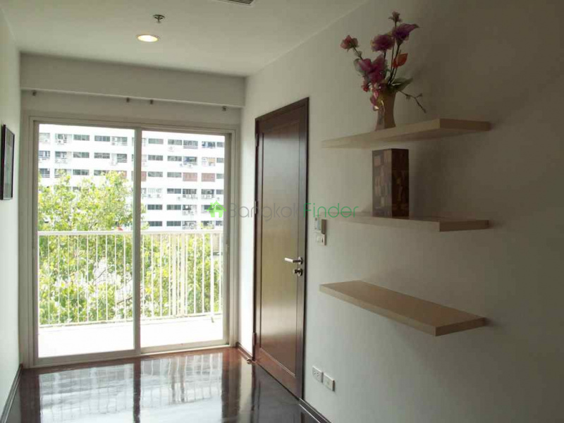 Thonglor,Bangkok,Thailand,2 Bedrooms Bedrooms,2 BathroomsBathrooms,Condo,4862