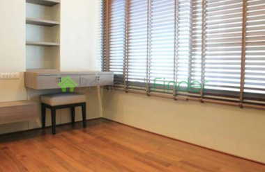 Phrom Phong, Bangkok, Thailand, 2 Bedrooms Bedrooms, ,2 BathroomsBathrooms,Condo,For Rent,Bright Sukhumvit 24,4868