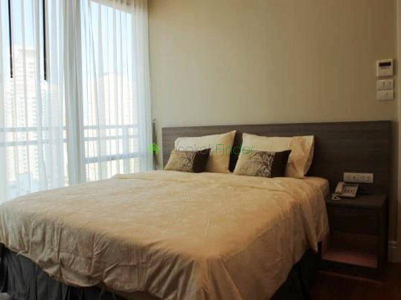 Phrom Phong,Bangkok,Thailand,2 Bedrooms Bedrooms,2 BathroomsBathrooms,Condo,4868