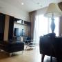 Thonglor, Bangkok, Thailand, 3 Bedrooms Bedrooms, ,3 BathroomsBathrooms,Condo,Sold,Siri at Sukhumvit Condominium,4870