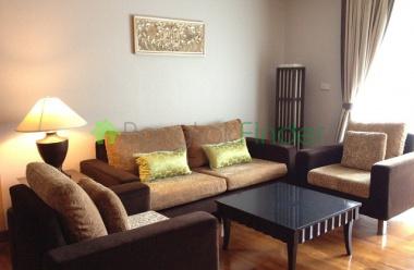 Asoke,Bangkok,Thailand,1 Bedroom Bedrooms,1 BathroomBathrooms,Condo,Gardengrove Suites,4882