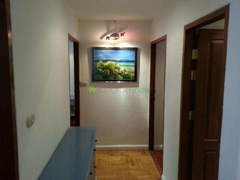 Thonglor,Bangkok,Thailand,2 Bedrooms Bedrooms,2 BathroomsBathrooms,Condo,Top View Tower,4890